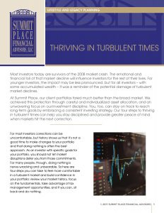 market volatility, stock market, turbulance