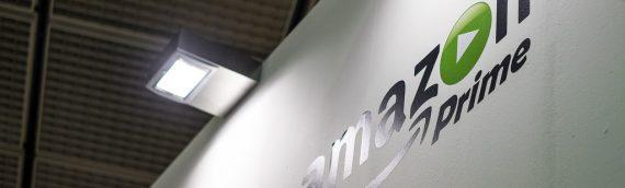Is Amazon's Stock Too Expensive?