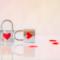 life insurance, valentine's day