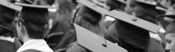 Guiding New Graduates to Financial Success